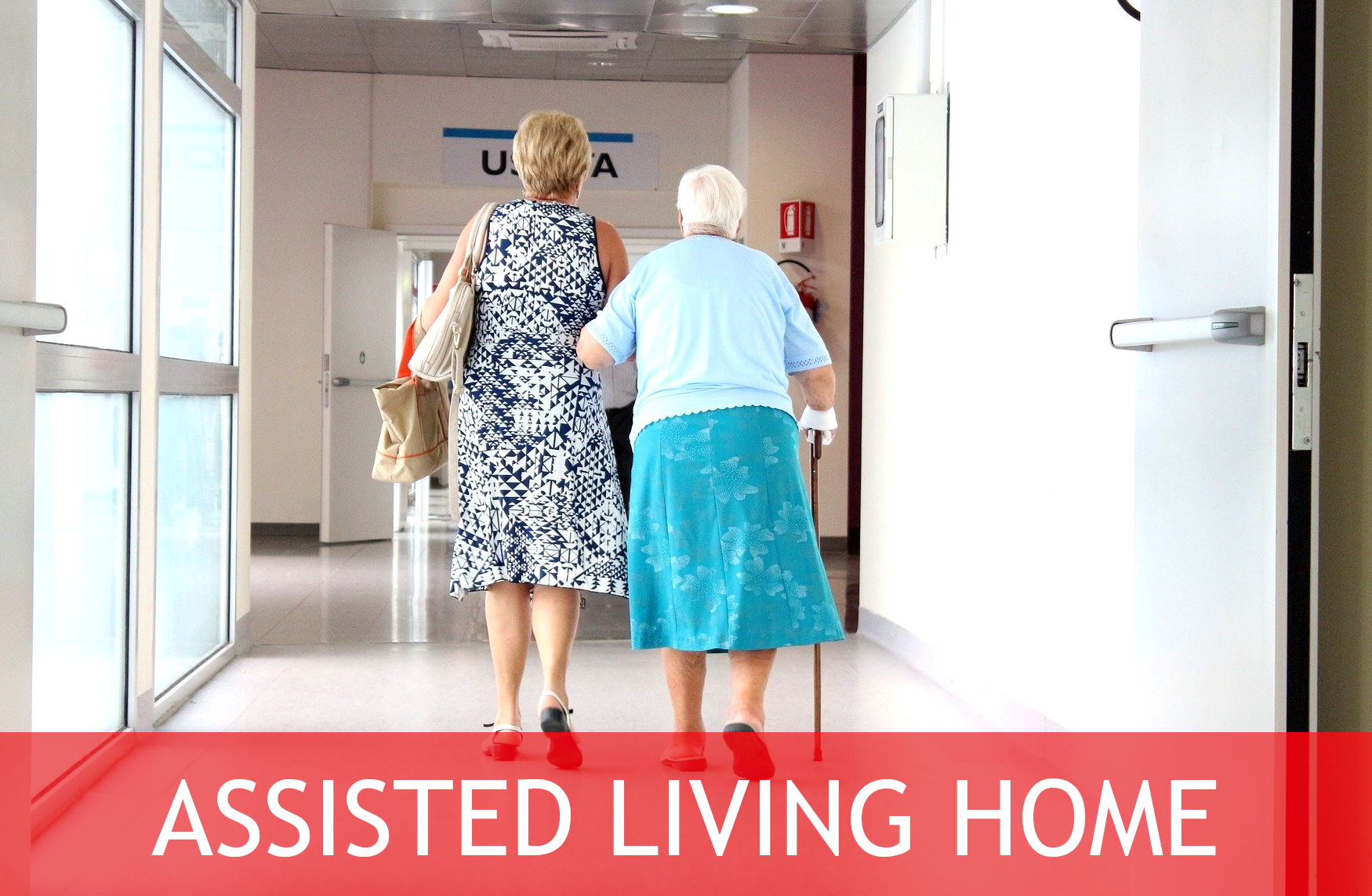 Assisted Living Home Service & Paliative Care at MedicosHelp Bangalore Home Nursing Service